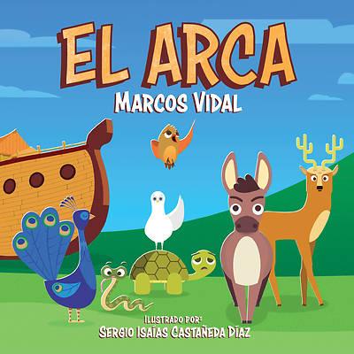 Picture of El Arca