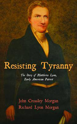 Picture of Resisting Tyranny