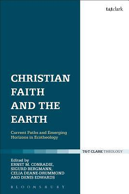 Picture of Christian Faith and the Earth