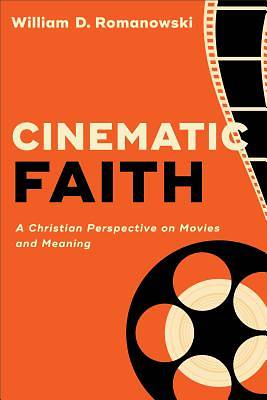 Picture of Cinematic Faith