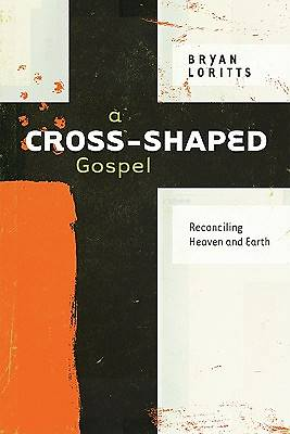 Picture of A Cross Shaped Gospel