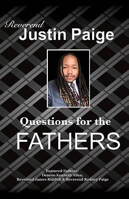 Picture of Questions for the Fathers