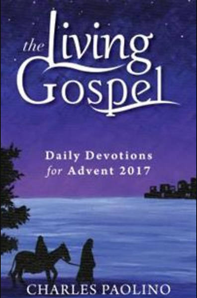 Daily Devotions for Advent 2017