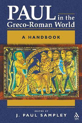 Paul in the Greco-Roman World