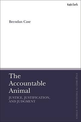 Picture of The Accountable Animal