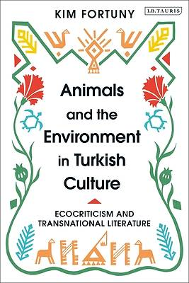 Picture of Animals and the Environment in Turkish Culture