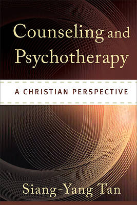 Picture of Counseling and Psychotherapy