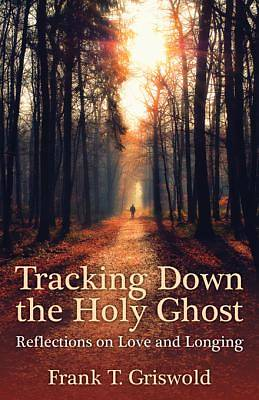 Picture of Tracking Down the Holy Ghost