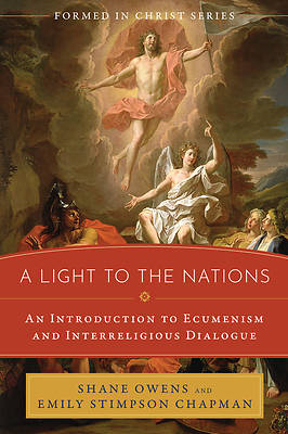 Picture of A Light to the Nations