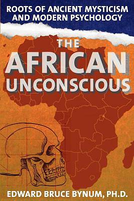 Picture of The African Unconscious