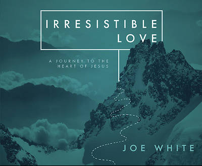 Picture of Irresistible Love