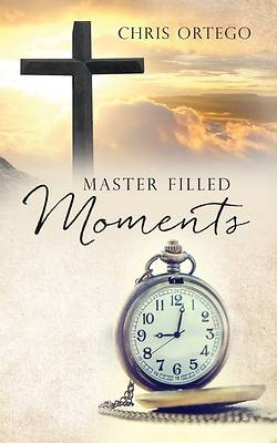 Picture of Master Filled Moments