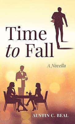 Picture of Time to Fall