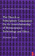 The Church as Participatory Community