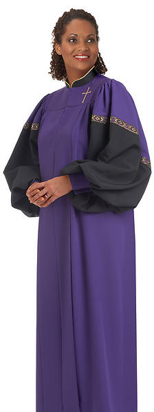 Murphy Galaxy C-42 Junior Choir Robe