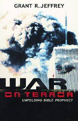 Picture of War on Terror