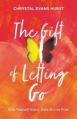 Picture of The Gift of Letting Go