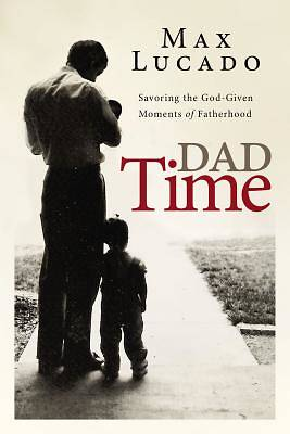 Dad Time