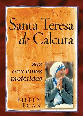 La Beata Madre Teresa de Calcuta [ePub Ebook]