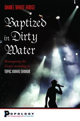Picture of Baptized in Dirty Water