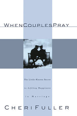 Picture of When Couples Pray