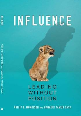 Picture of Influence