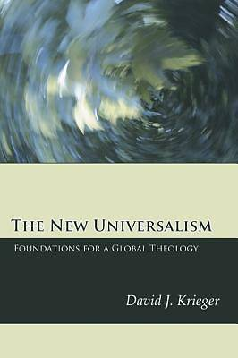 The New Universalism