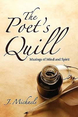 The Poets Quill