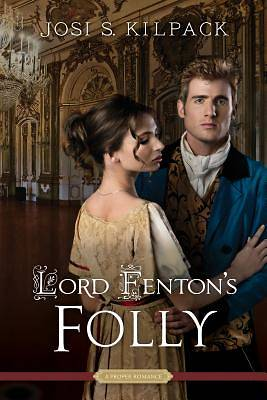 Lord Fentons Folly