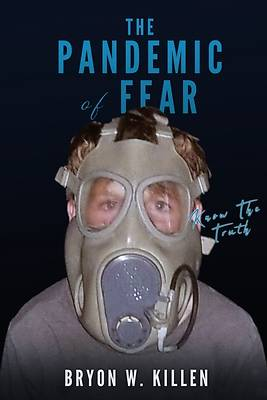 Picture of The Pandemic of Fear