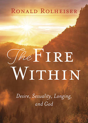 Picture of The Fire Within