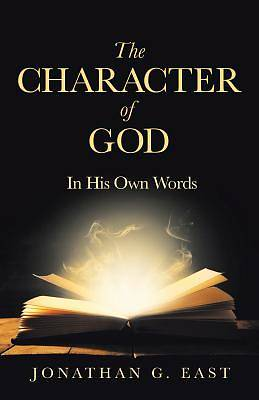 Picture of The Character of God