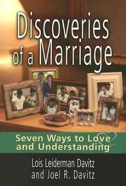 Discoveries of a Marriage