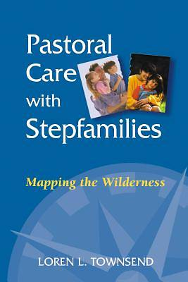 Pastoral Care with Stepfamilies