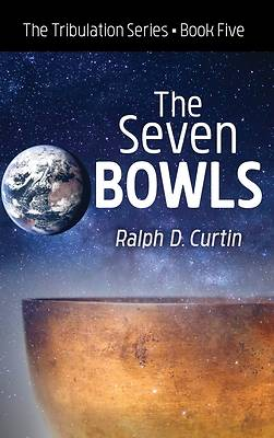 Picture of The Seven Bowls
