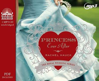 Picture of Princess Ever After