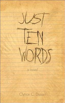 Just Ten Words