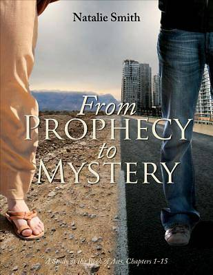 From Prophecy to Mystery