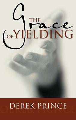 Picture of Grace of Yielding