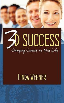 Picture of 3D Success