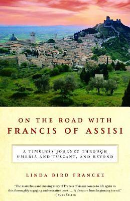 Picture of On the Road with Francis of Assisi