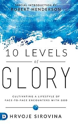 Picture of 10 Levels of Glory