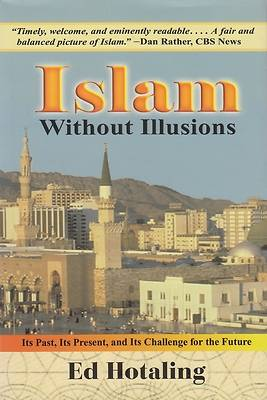Picture of Islam Without Illusions