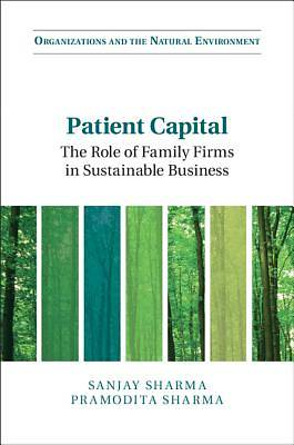 Picture of Patient Capital
