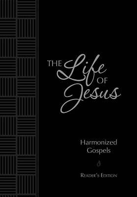 Picture of The Life of Jesus