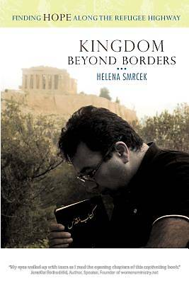 Picture of Kingdom Beyond Borders