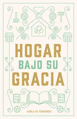 Picture of Hogar Bajo Su Gracia