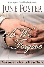 Picture of As We Forgive