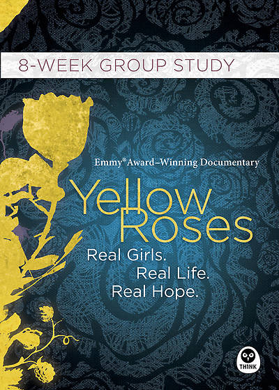 Yellow Roses [Dvd Package]