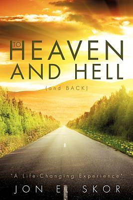 Picture of To Heaven and Hell (and Back)